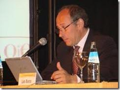 OIE pide a Paraguay que interceda ante tres países.