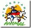 Seminario: Bienestar Animal en Sistemas de Producción Intensiva (SAG).