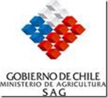 SAG: Meta país es erradicar brucelosis al 2014.