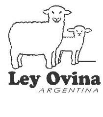 Diputados Argentinos aprobaron la prorroga por 10 años a la ley de recuperación ovina.