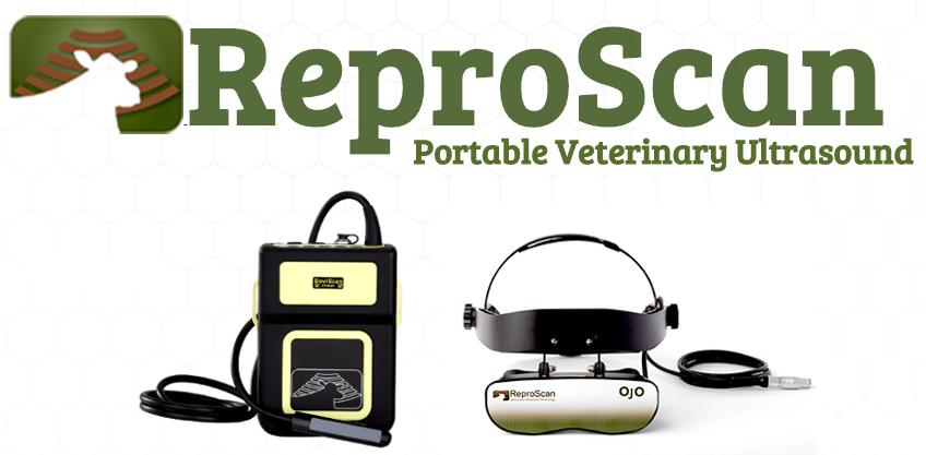 ReproScan